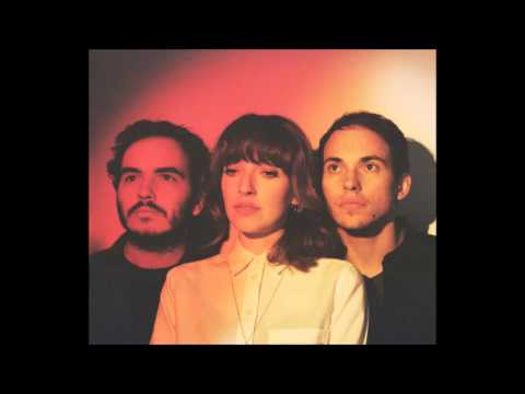 Daughter - 'Doing The Right Thing' (Audio)