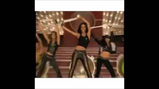 Aaliyah - More Than a Women {BEHIND THE SCENES}