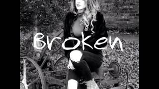 Jade Keeley - Broken