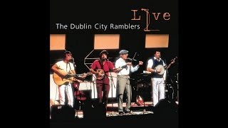 The Dublin City Ramblers - The Punch and Judy Man [Audio Stream]