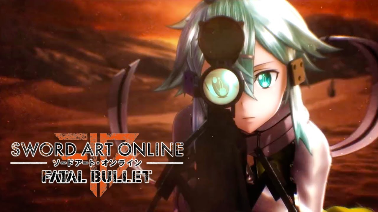 Sword art online innocence download full