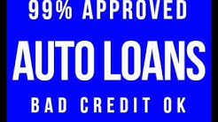 Acton Auto Loans | Bad Credit Ok | Car Loan Acton, MA