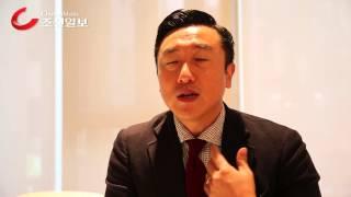 김석원 앤디앤뎁 대표이사