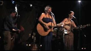 Underhill Rose - Tennessee Waltz