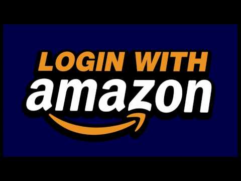 Installing the Login with Amazon Plugin for Shopify: Placing the Buttons in Your Store