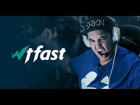 How WTFAST Works – Get Faster Ping and Less Lag