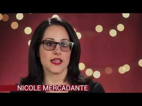 Nicole Mercadante