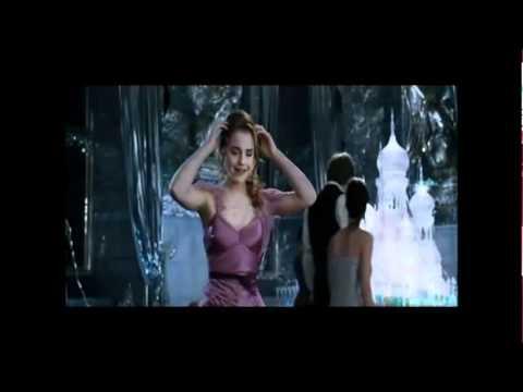 DANCE WITH HOGWARTS! – Umorismo di Piton.