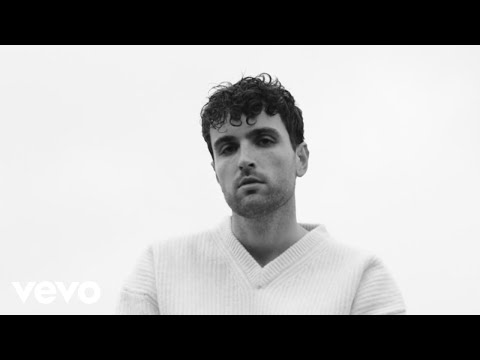 Duncan Laurence - Last Night (Lyric Video)