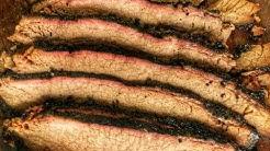 BEEF BRISKET VOM KEG - deutsches Grill- und BBQ-Rezept - 0815BBQ
