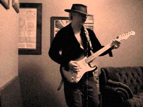 Raymond Paul ~ Rattlesnake Rumble
