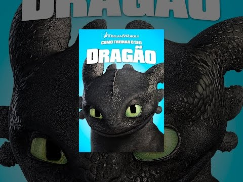 How to train your dragon 2 characters names and pictures