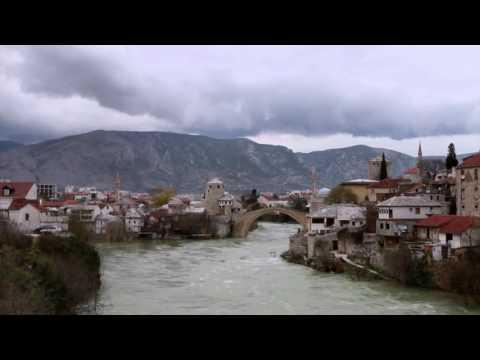 Desperate Hours - Floods