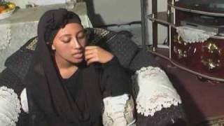 Drama Afaan Oromo  Qoraatti Gadameessaa  part 6