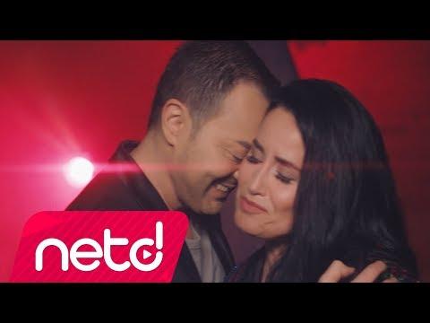 Belma Şahin Feat. Serdar Ortaç - Adı Üstünde