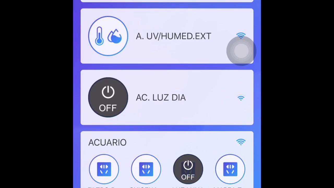 BleBox Automatizaci/ón dom/éstica inteligente Casa Soluciones Smart Home