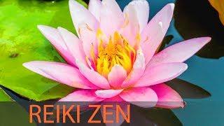 6 Hour Zen Meditation Music: Calming Music, Relaxing Music, Soothing Music, Relaxation Music ☯1876
