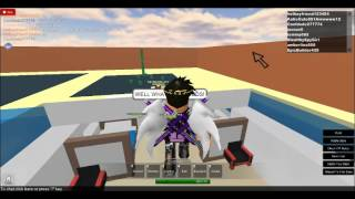 its always a good time roblox 231
