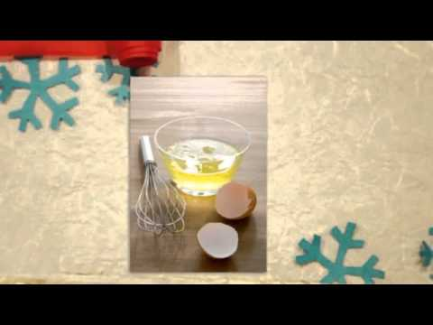 How Many Calories In Egg Whites - YouTube