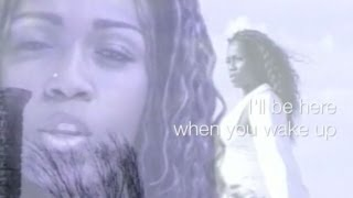 "SWEETBOX ""EVERYTHING'S GONNA BE ALRIGHT"" Official Lyric Video (1997)"