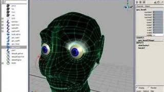 maya-eye-rig-part-4