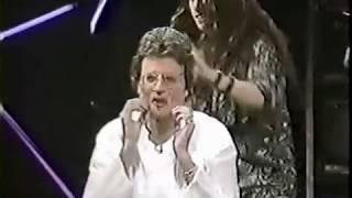 Howard Stern - Channel 9 Show - Episode 44 (1991)