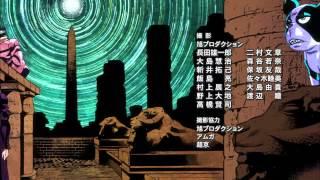 ジョジョの奇妙な冒険 スターダストクルセイダース エジプト編 ED / JoJo no Kimyou na Bouken: Stardust Crusaders — Egypt Hen thumbnail
