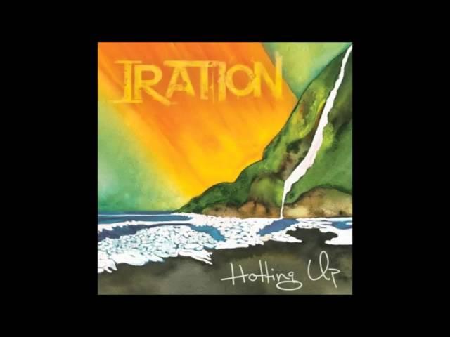 iration-midnight-suburban-hippie