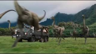 Подборка Лучших Фильмов Про Динозавров.Смотреть Лучшее