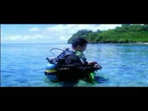 Sulu - part 1