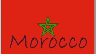 Video Moroccan Pavilion Heritage festival 2015 download MP3, 3GP, MP4, WEBM, AVI, FLV Mei 2018