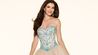 Prom Dresses from Top Designers