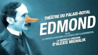 Popular Videos - Edmond Rostand & Theatre