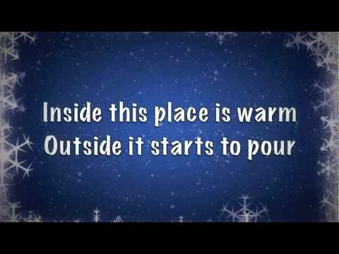 The Neighbourhood - Sweater Weather - Lyrics