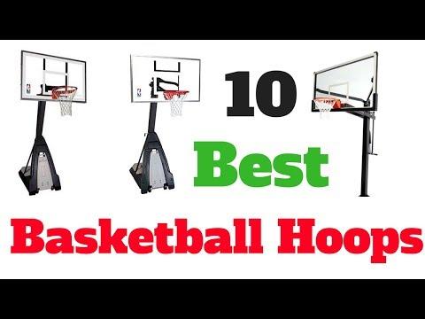 10-best-basketball-hoops