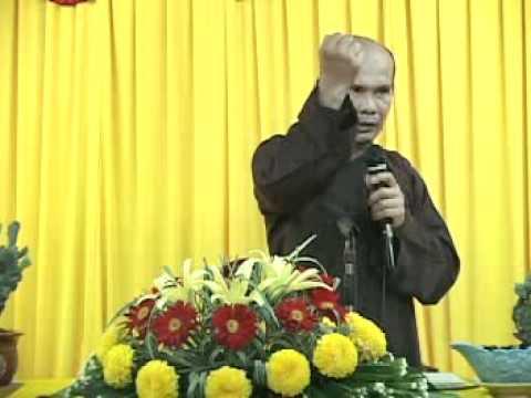 Huỳnh Minh Thiện:Nụ Cười Hoan Hỷ & Giọt Nước Mắt ân Tình 2