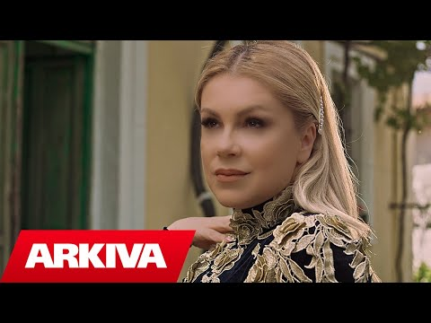 Silva Gunbardhi - Baba (Official Video 4K)