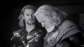 Endgame marvel infinity war hollywood this movie trailer publish only for support and share . i dont like credit.