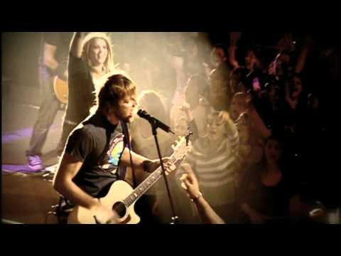 Hillsong United intro+Salvation is Here HD 1080p