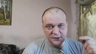 видео Как добиться ответа на претензию