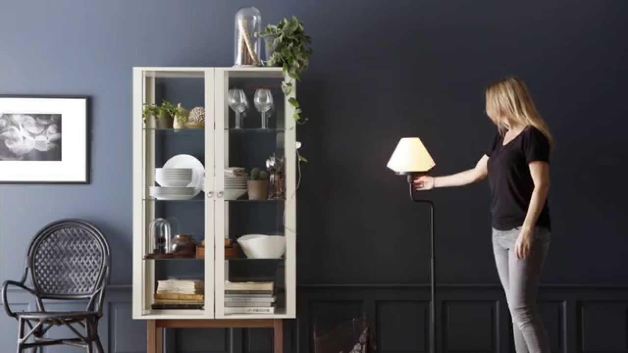 Ikea   geheime stylistentrucjes: zo maak je een stijlvol display ...