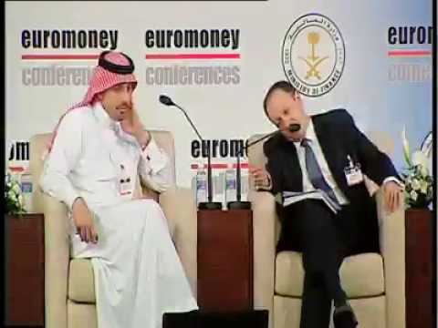 Tadawul and Future of Saudi Capital Markets
