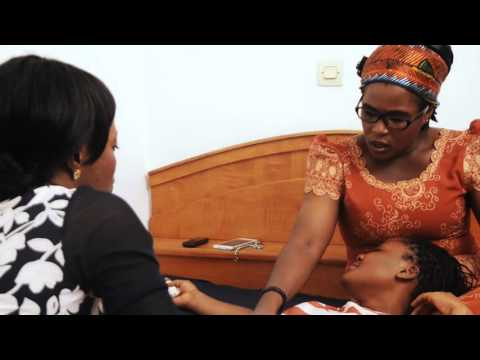 source africa cinema 410