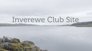 Inverewe Camping and Caravanning Club