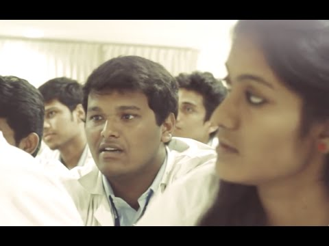 Souvenir Memories Never Fade - Tamil Short...