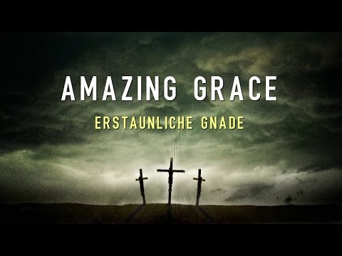 amazing grace week 4 For weekly inspiration, follow us on facebook, instagram and twitter read the latest from the amazinggracelife blog amazing grace visits honduras and meets pastor roman.