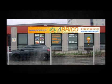 RETROSPECTIVE GROUPE RICO FINANCE ABRICO