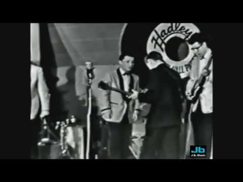 eddie-cochran---c'mon-everybody-(town-hall-party-1958)