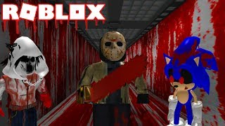 A ROBLOX SCARY STORY | ESCAPE THE KILLERS IN AREA 51! (ROBLOX BENEATH THE SURFRACE)