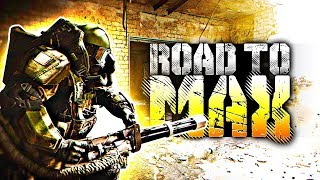 MODERN WARFARE MULTIPLAYER GAMEPLAY 🤖 ROAD TO MAX | COD MW 2019